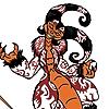 GearGades's avatar