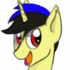 GearGrinder23's avatar