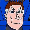 geargununicorn's avatar