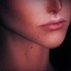GEARH0G's avatar