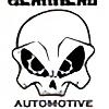 GearheadAutoArt's avatar