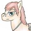 GearheartHound's avatar