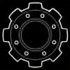 gearhero's avatar