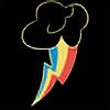 GearHorn's avatar
