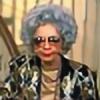 GearLara's avatar