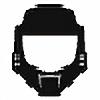 gearmaster154's avatar