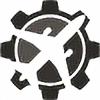 GearOtter's avatar