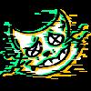 Gearpunk's avatar
