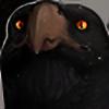 Gearr's avatar