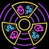gears123fights's avatar
