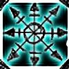 Gears24's avatar