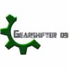Gearshifter09's avatar