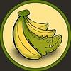GearsOfFlorence's avatar