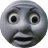 GearsOfSteam's avatar