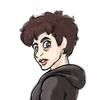 GearsoTime's avatar