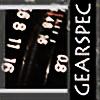 gearspec's avatar