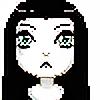 gearstrop's avatar