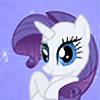 GearsX's avatar