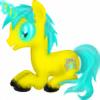 geartech's avatar