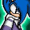 GearTH's avatar