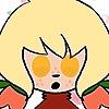 GearTheCat's avatar