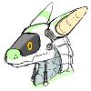 GearTheFurry's avatar