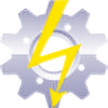 GearTight's avatar