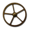 Gearwing65's avatar