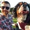 Geater's avatar