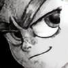 GEATHJERK's avatar