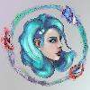 Geaxda's avatar