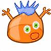 gebagu's avatar
