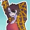 gebbycandie's avatar