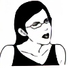 gebedi77's avatar