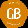 gebenjamim's avatar