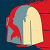 GeberTeg's avatar