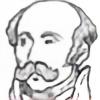Gebhard's avatar