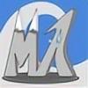 Gebirges's avatar