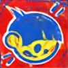 geboo's avatar