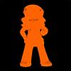 Geborne's avatar