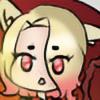 GebruikerLotte's avatar