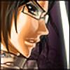GebruikersnaamHikari's avatar