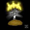GebsfromUa's avatar