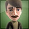 Gebsy's avatar