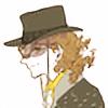Gecarlot's avatar