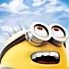 gecarso's avatar
