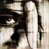 gecegece's avatar