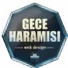 GeceHaramisi's avatar
