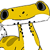 GeckArt's avatar