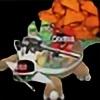 Geckkouga's avatar